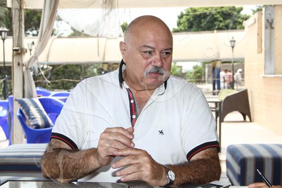 Ashraf fawzy (6)