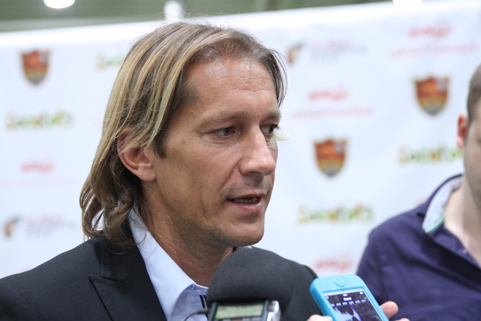 Michel_Salgado__the_former_Real_Madrid_and_Spain_legend_and_now_Dubai_Sports_City_Football_Academy_Director_of_Football_speaks_to_media_at_the_Indoor_Dome