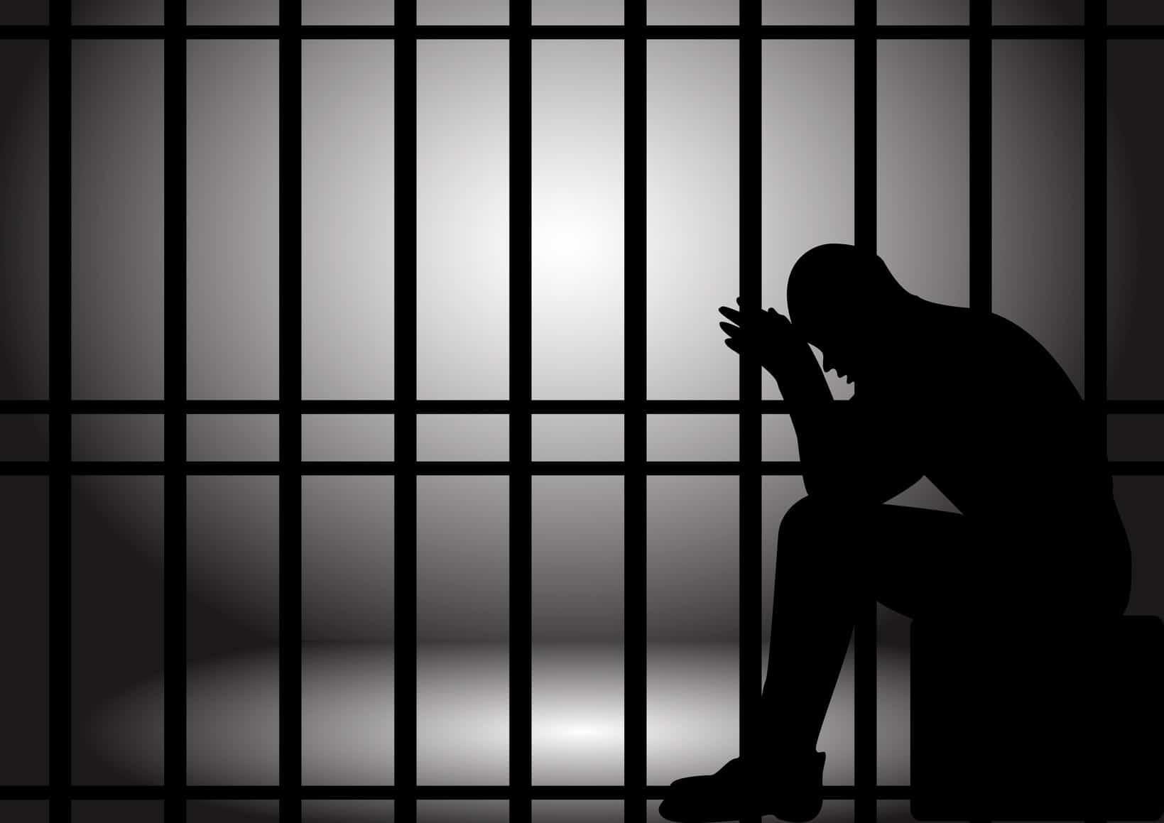 رؤية-السجن-في-المنام
