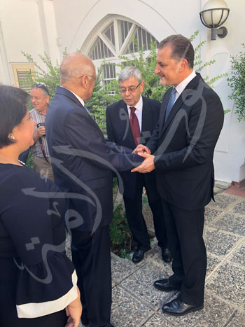 الدكتور-علي-عبدالعال-والوفد-المرافق-له-في-قبرص-(4)