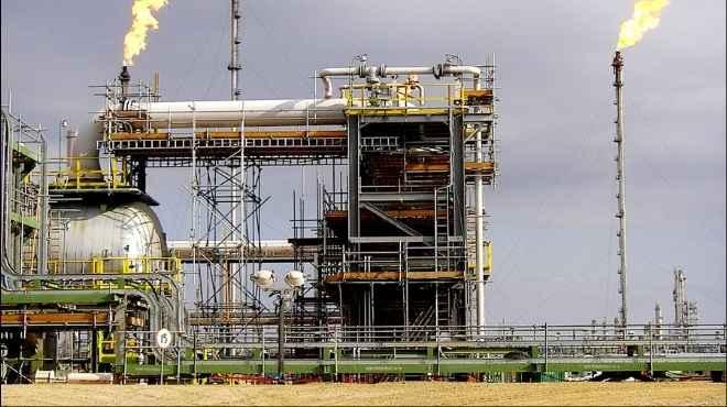 102352_660_kazakhstan-oil-industry-1