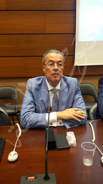 المنظمة المصرية لحقوق الإنسان (3)