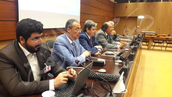 المنظمة المصرية لحقوق الإنسان (1)