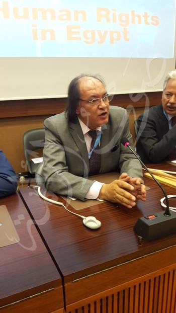 المنظمة المصرية لحقوق الإنسان (5)