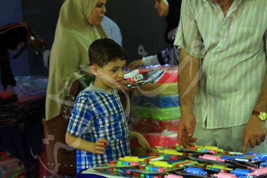 محمود-فخرى44