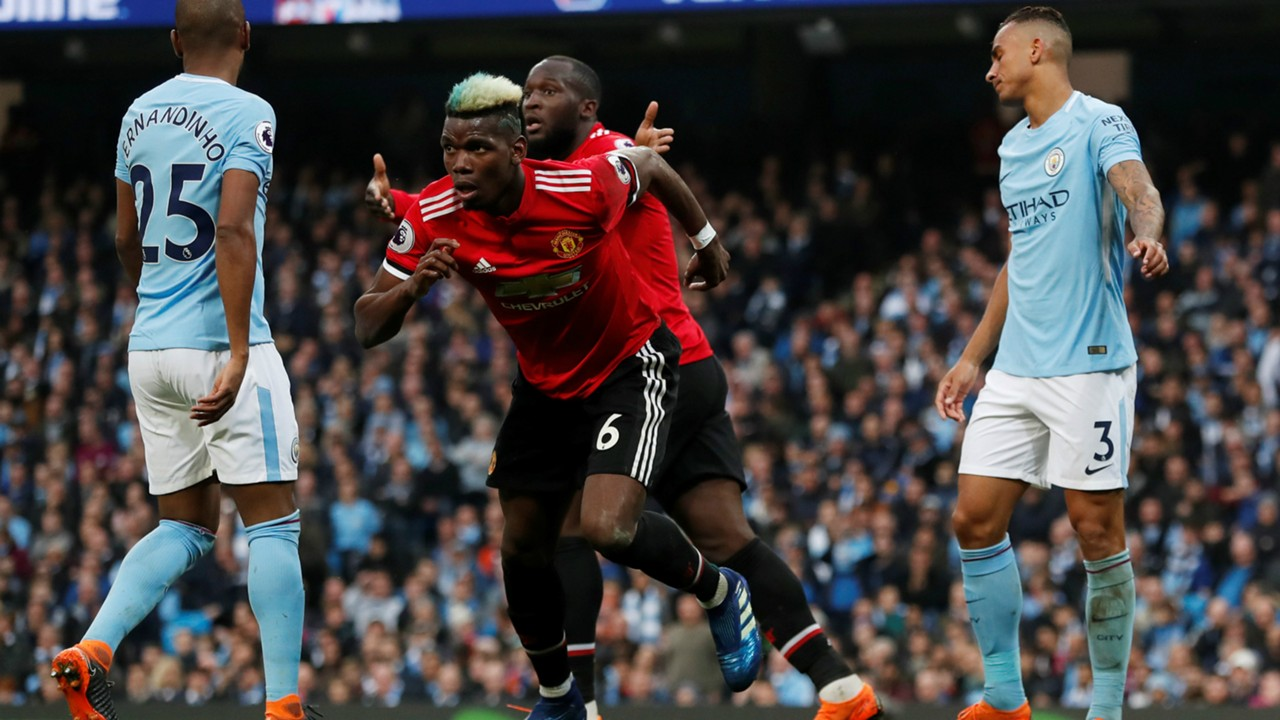 manchester-city-manchester-united-premier-league-04072018_1116gw8mso0pi1ml7e1elz7v5l