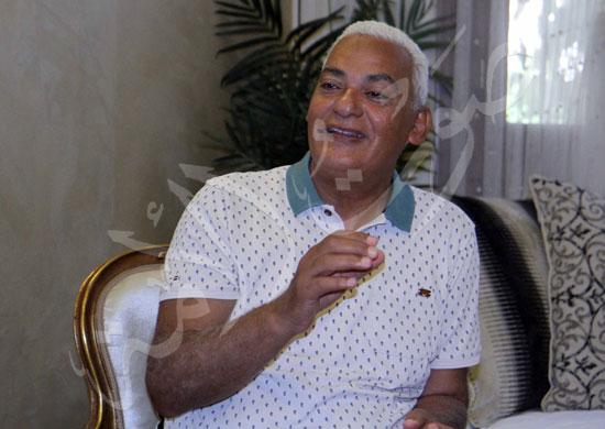 محمد رضا (4)