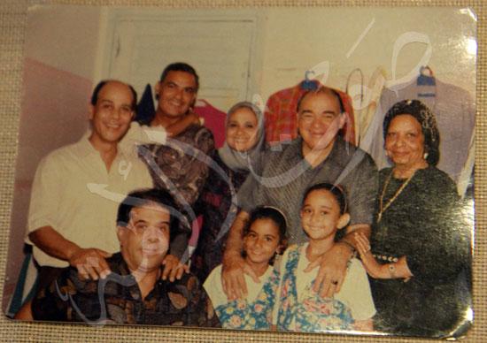 محمد رضا (9)