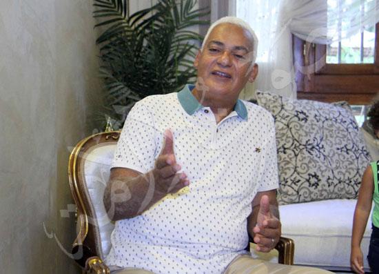 محمد رضا (3)