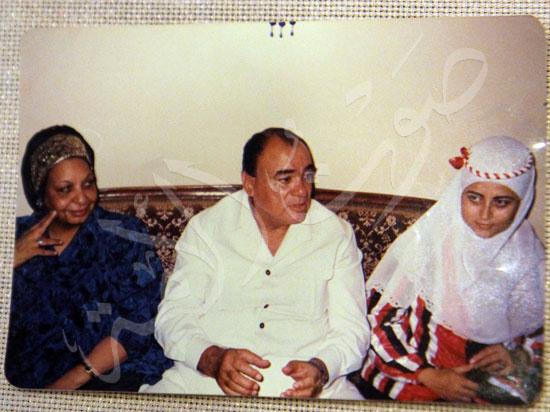 محمد رضا (10)
