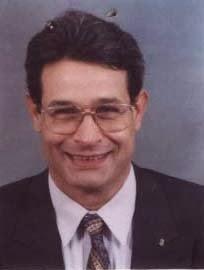 الدكتور محسن مصيلحي من شهداء بني سويف