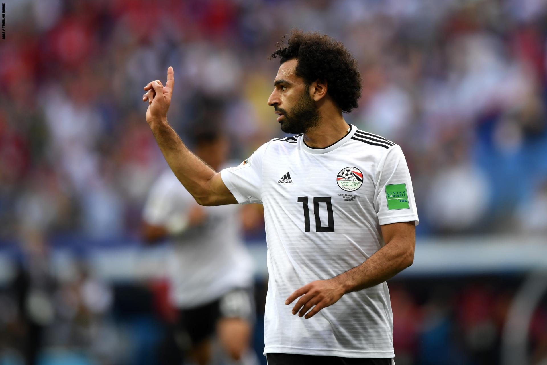 الفرعون-المصري-مرشح-لجائزتي-الأفضل-وأحسن-لاعب-في-أوروبا