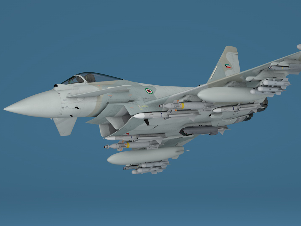 original_Eurofighter_Model_Kuwait_studio_3_g