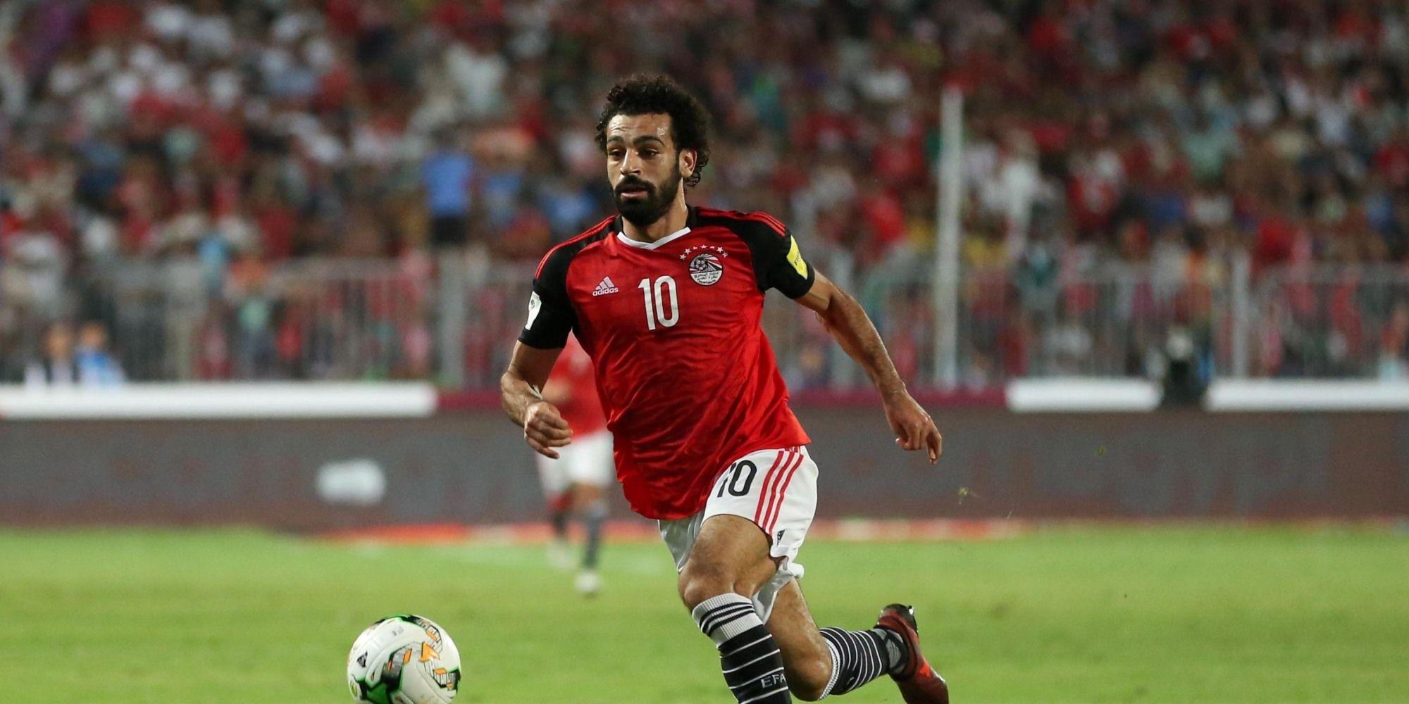 المنتخب-المصري-محمد-صلاح