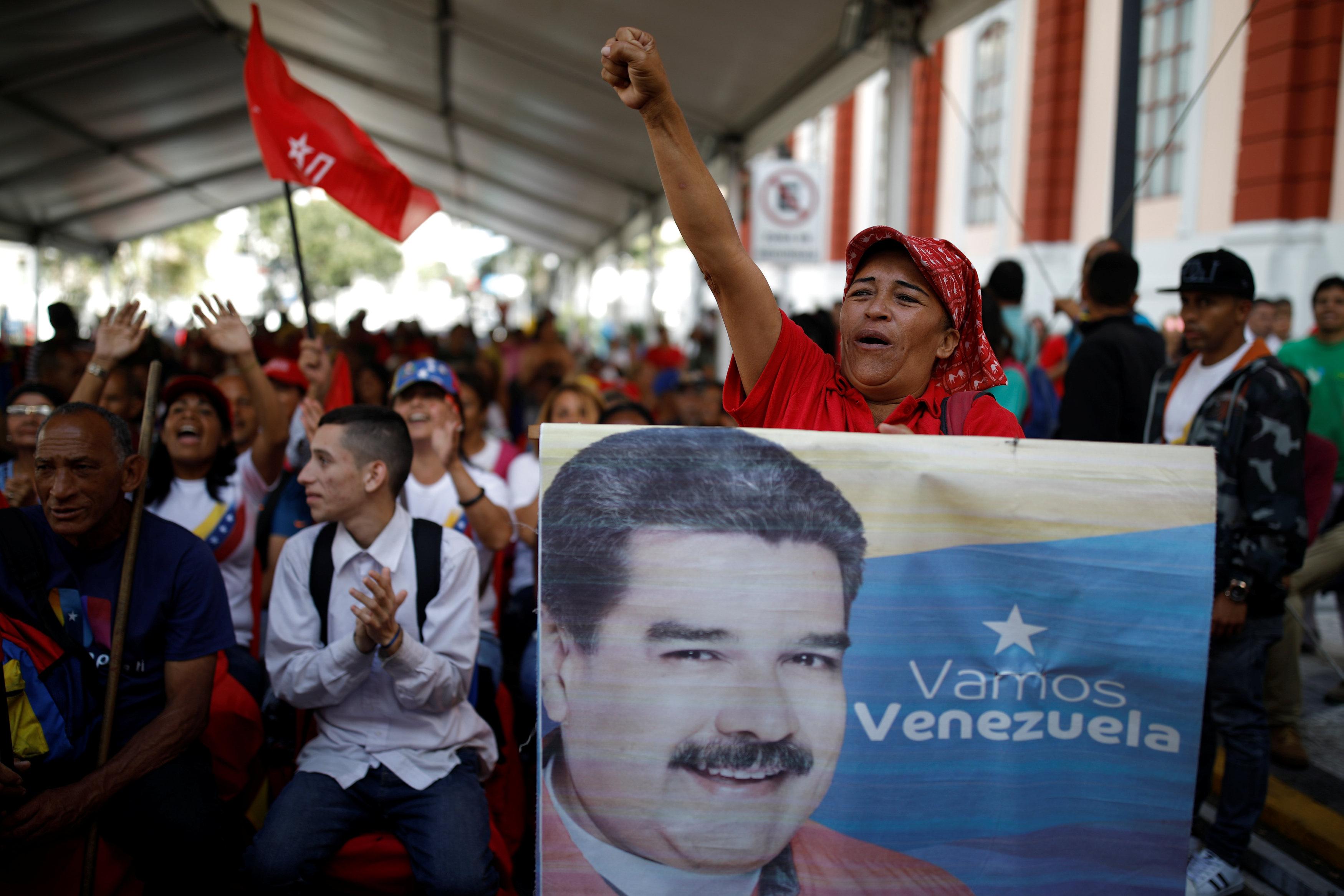 2019-01-26t210357z_1663130408_rc16a07a7130_rtrmadp_3_venezuela-politics