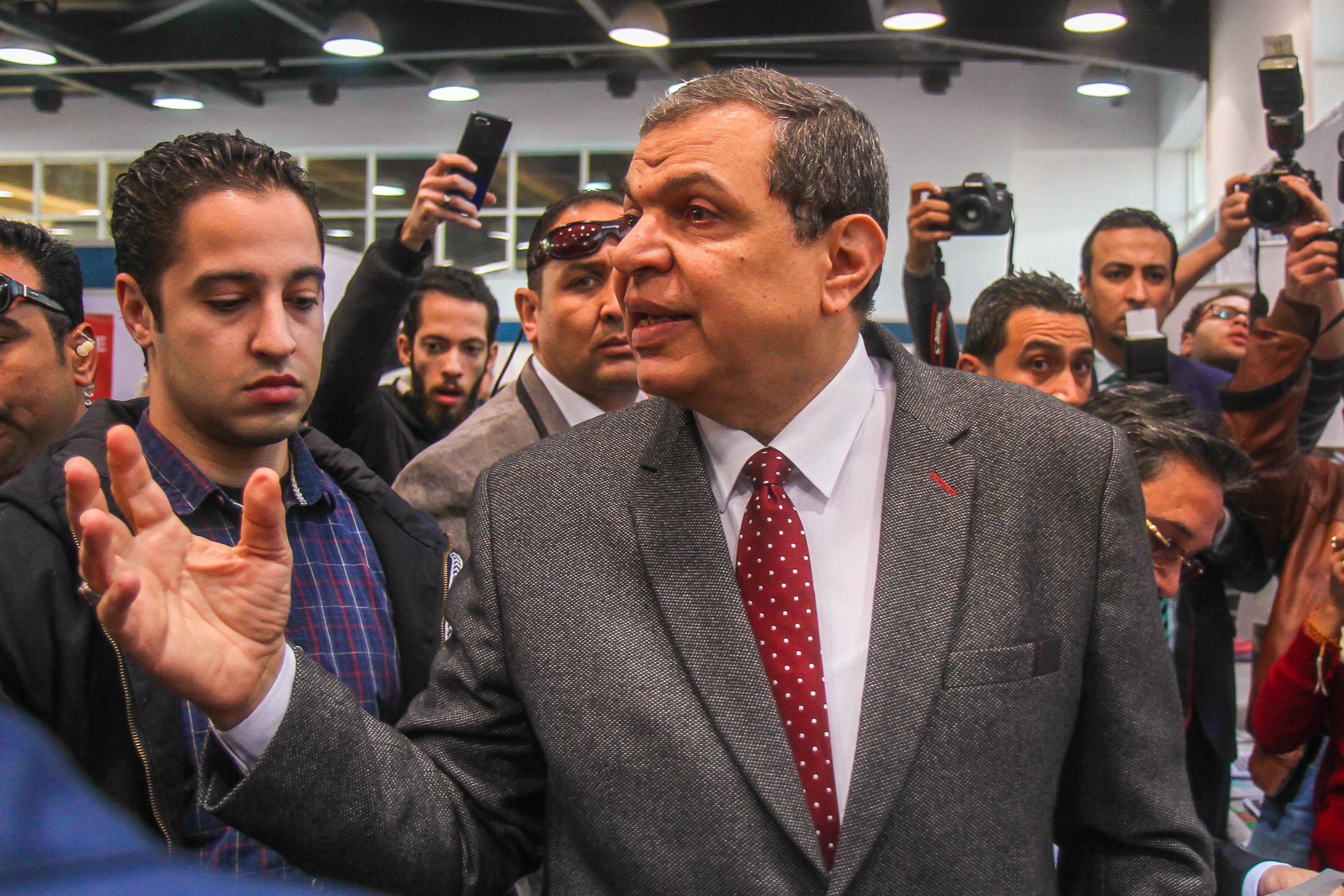khaled kamel (10)