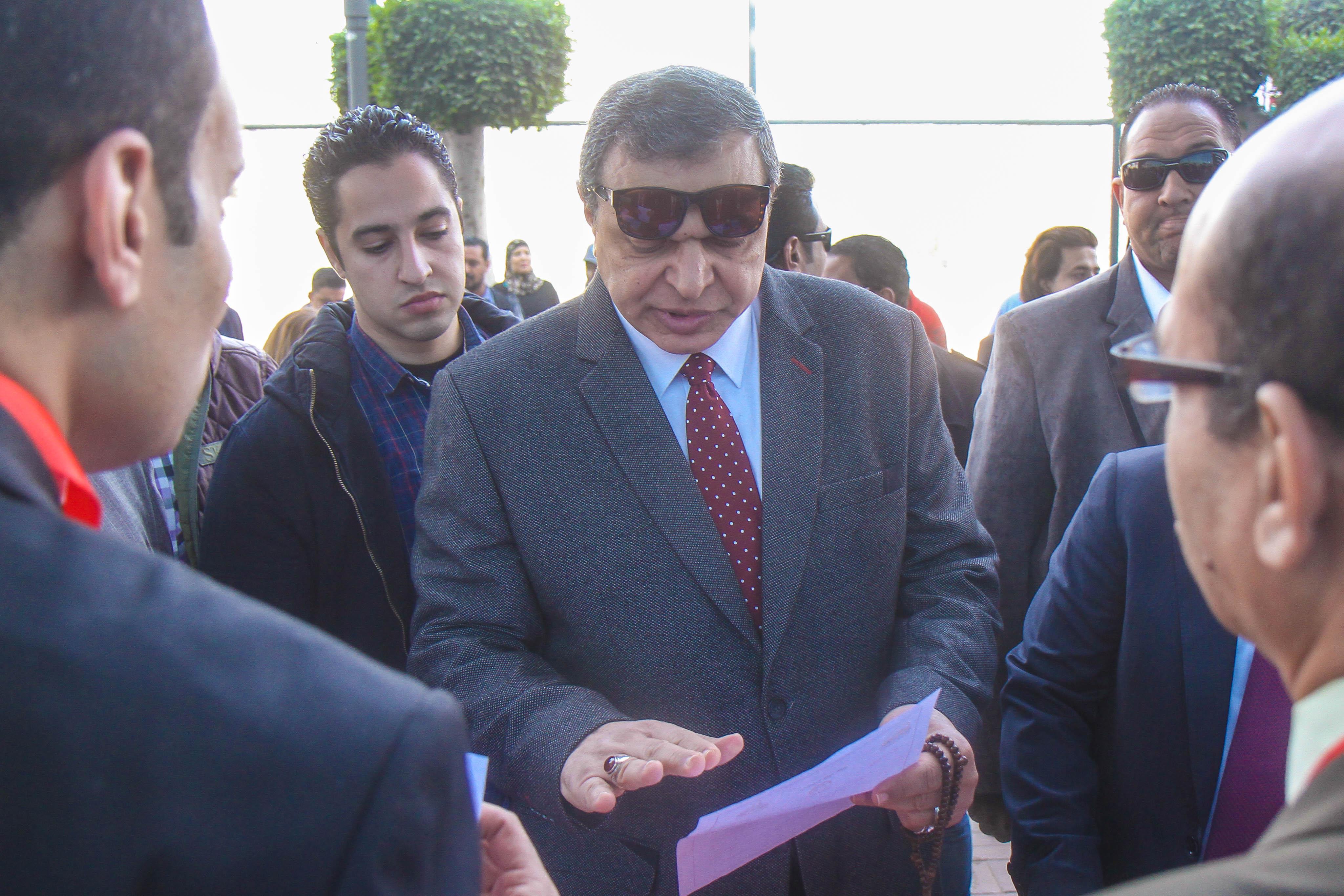 khaled kamel (8)