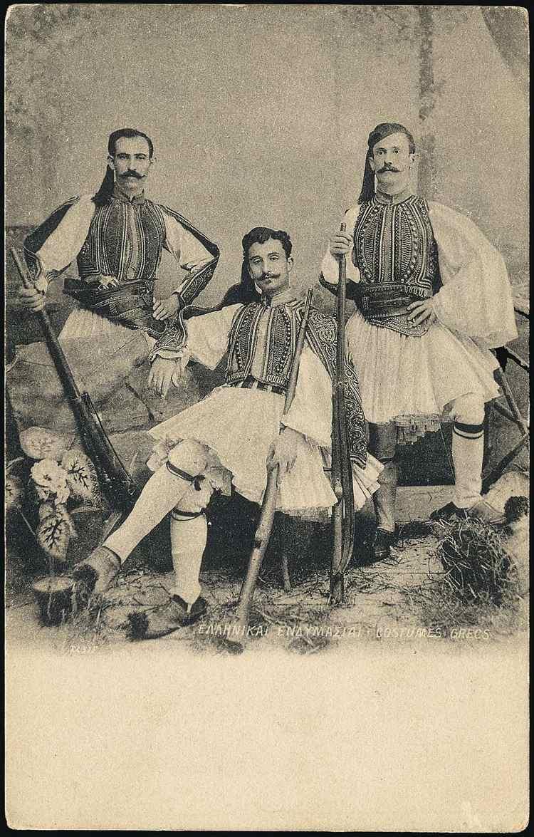 186301-greece