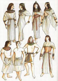 21955-egypt
