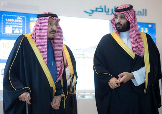 saudi6_0