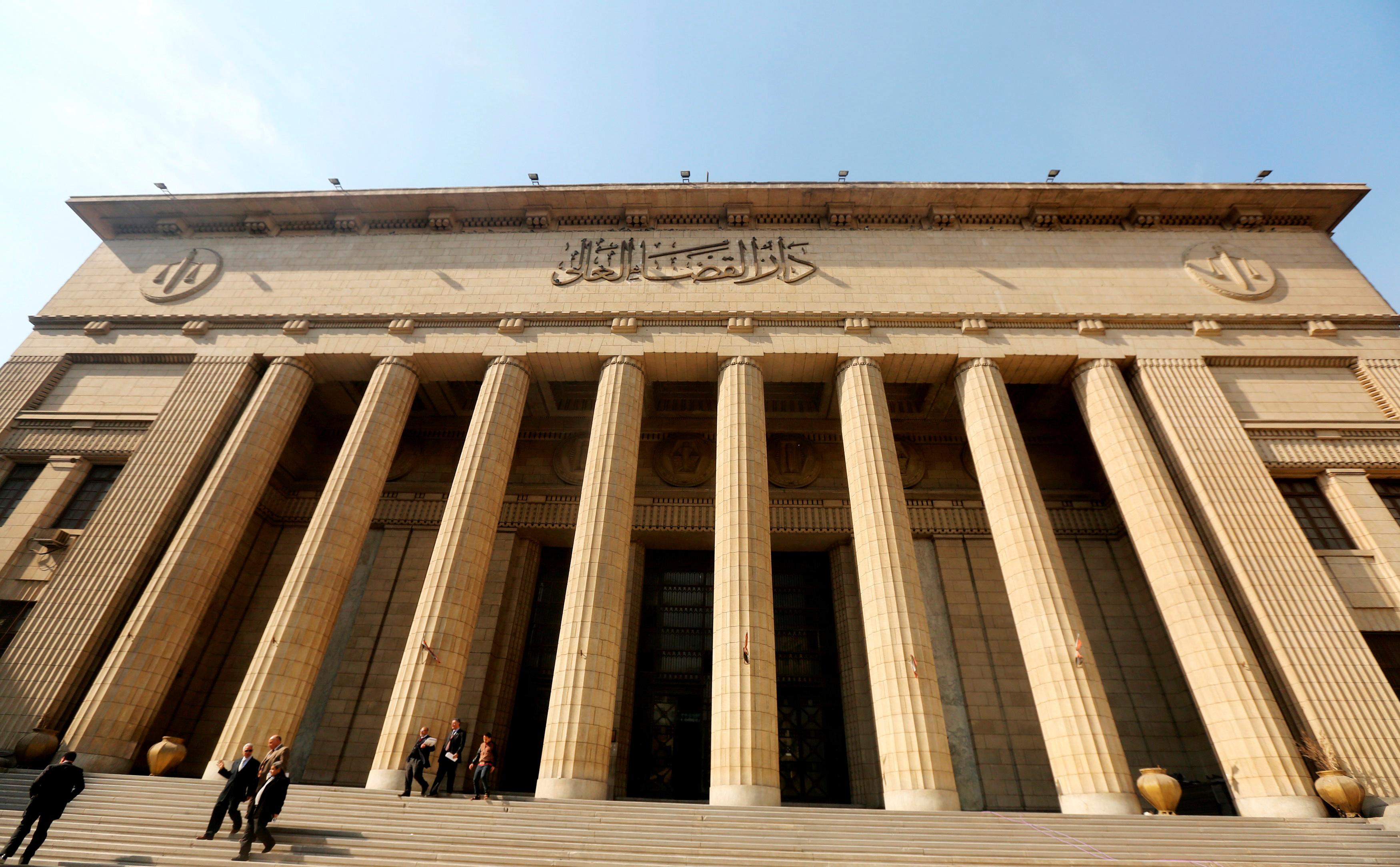 2016-10-18T120000Z_529543165_D1BEUHQTAPAA_RTRMADP_3_EGYPT-JUDGES