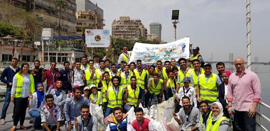 مؤسسة شباب بتحب مصر (3)