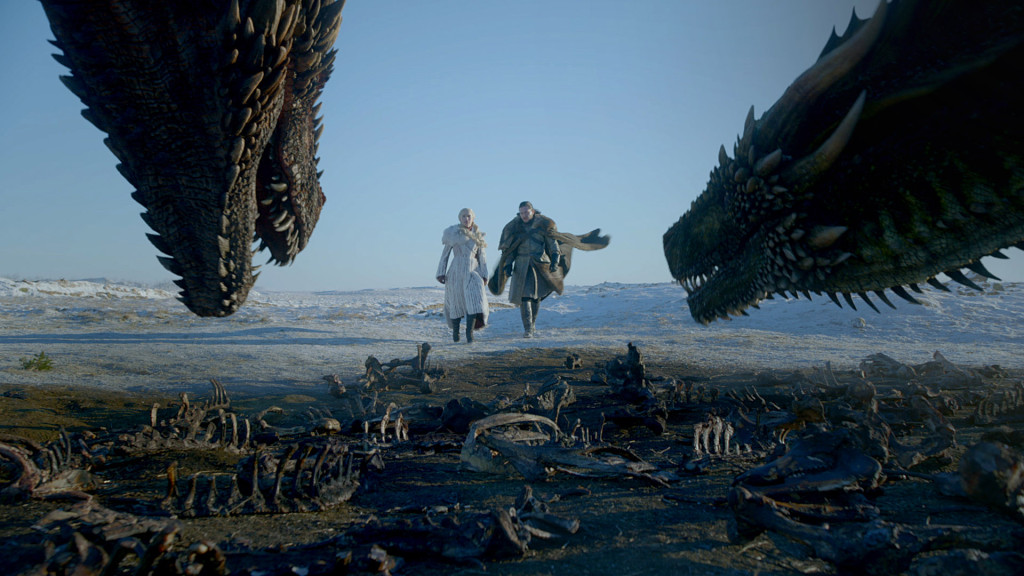 complete-list-of-game-of-thrones-season-8-prop-bets-and-odds