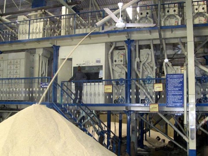 الرقابة-الإدارية-ترصد-عجزاً-346-طناً-فى-شركة-مضارب-الأرز-بالشرقية