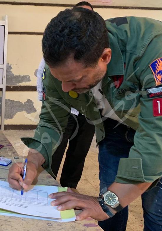 ماجد المصري (2)