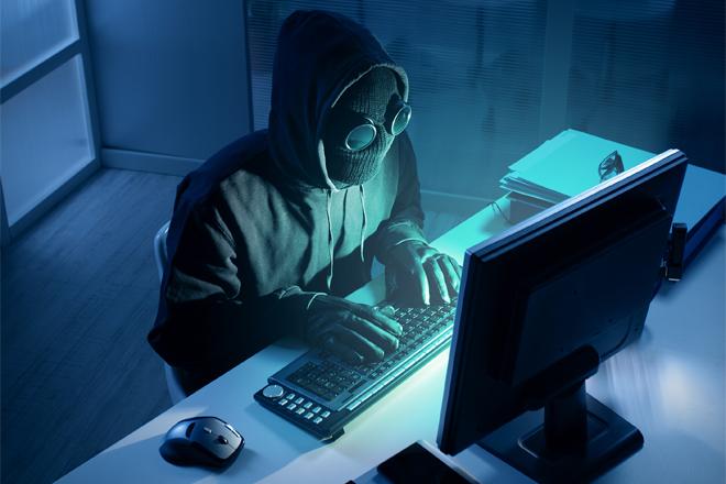 208620-208620-208620-208620-haker-cyberatak-komputer-fotolia-660x440