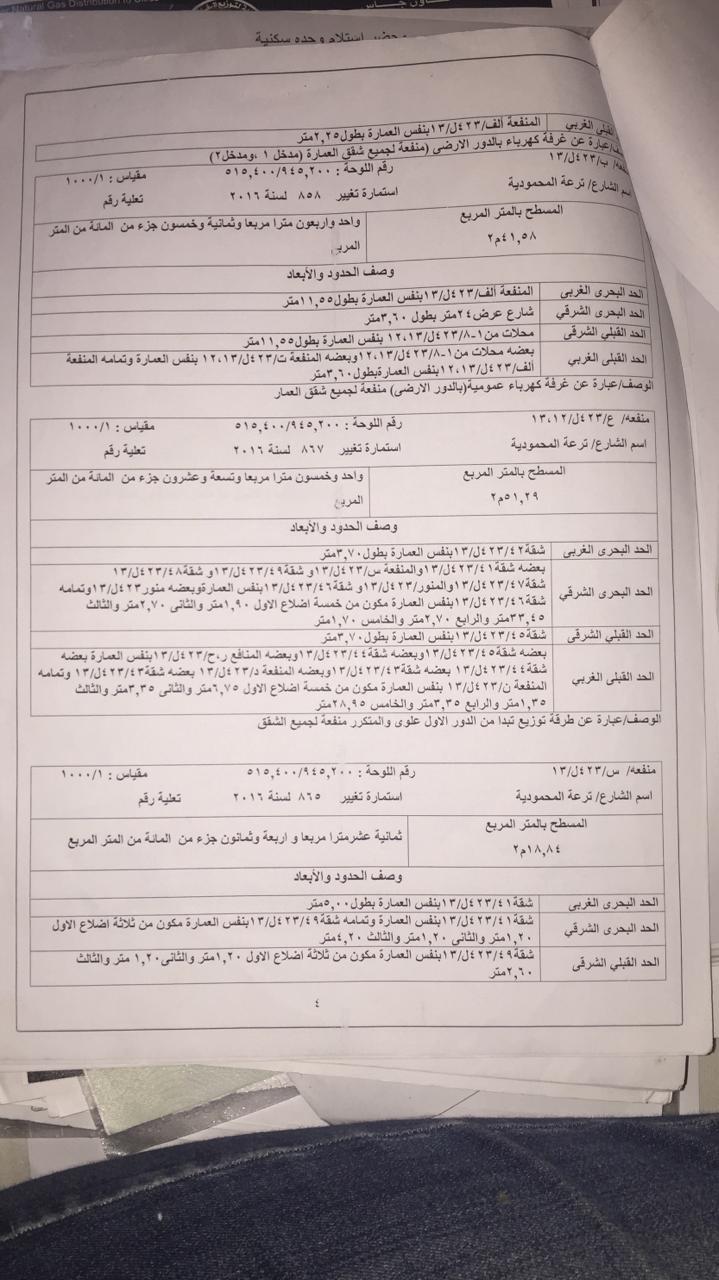 أزمة مشروع سيتي بالاس بالإسكندرية (92)