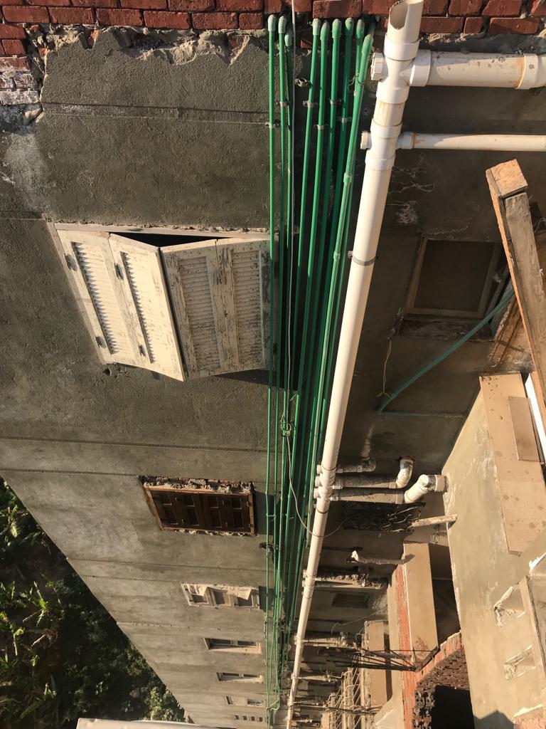 أزمة مشروع سيتي بالاس بالإسكندرية (121)