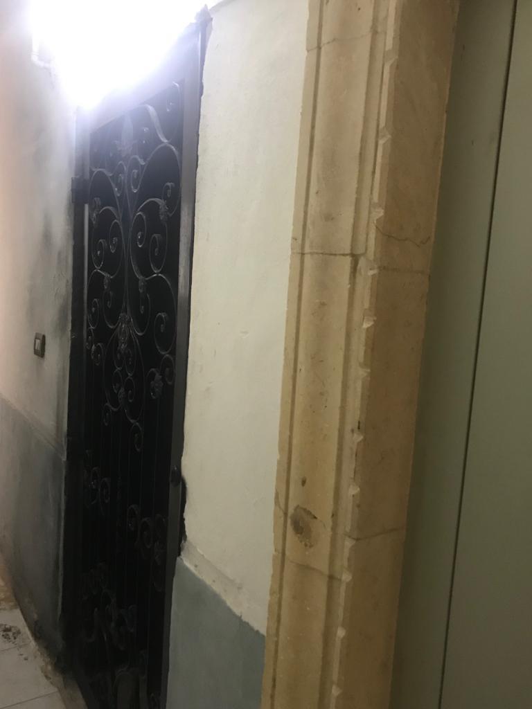 أزمة مشروع سيتي بالاس بالإسكندرية (107)