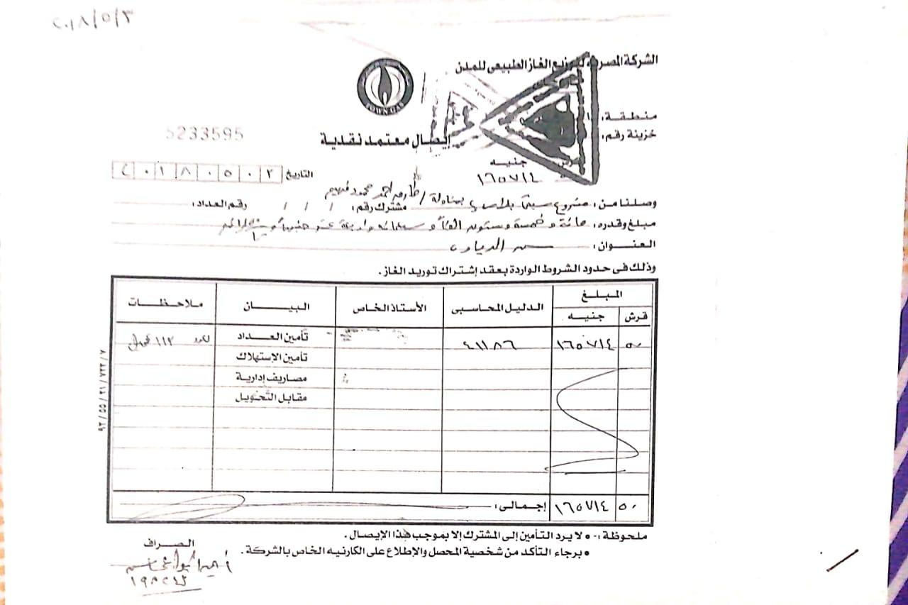 أزمة مشروع سيتي بالاس بالإسكندرية (130)