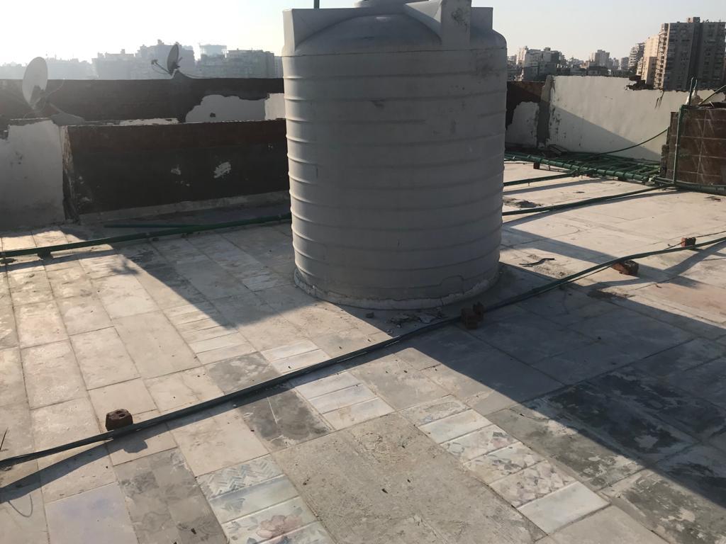أزمة مشروع سيتي بالاس بالإسكندرية (113)