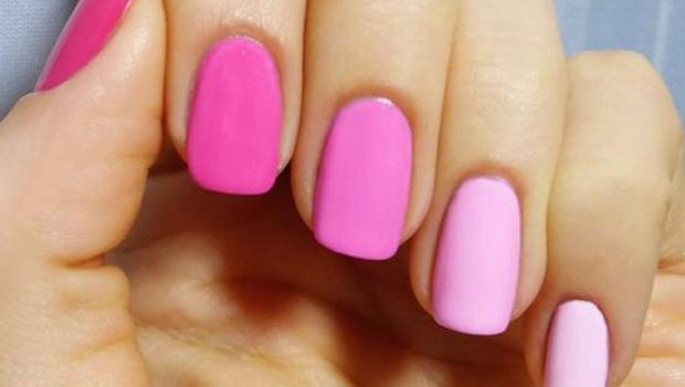 header_image_header_image_Article_Main-Pink_Nail_Polish-Pink_Nail_Art-AR