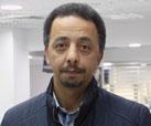 عبد الفتاح علي