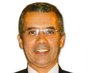 حسين عثمان