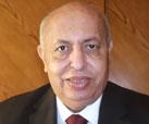 د. محمد نبيه الغريب