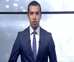 أحمد الشربتلى