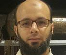 أحمد نجيب كشك