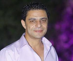 محمد ربيع