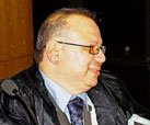 د.محمد حسن
