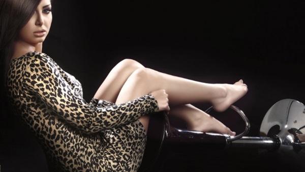 """كلوديا حنا: """"اشتغالات"""" أول أغنية عربية كلدانية"""