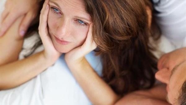 a79424e192b8c نصائح لتجنب الملل اثناء العلاقة الحميمة