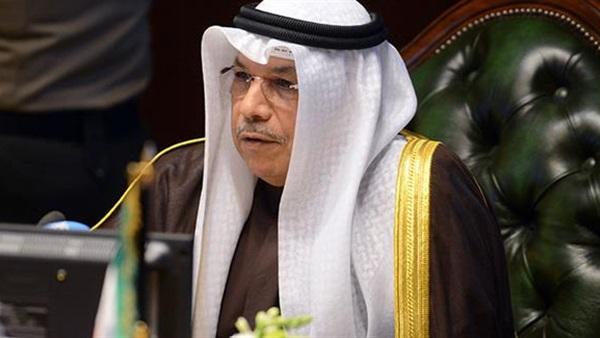 الدفاع الكويتي: الدول المصنعة لـ«يوروفايتر» تدعم امتلاك الطائرات
