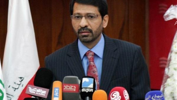«النزاهة العراقية»: أصدرنا 2719 أمر قبض متهمين بفساد بينهم 18 وزيرًا خلال 2015