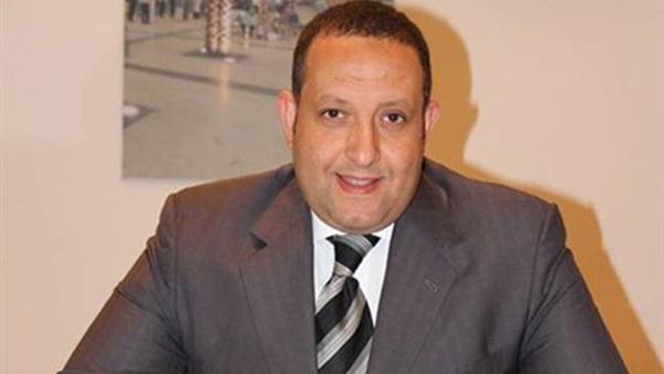 اليوم.. محمد عبدالغني السيد يروي حكايات والده في«نجمك نجمي»