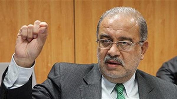رئيس جديد للإدارة المركزية المالية بهيئة نظافة القاهرة