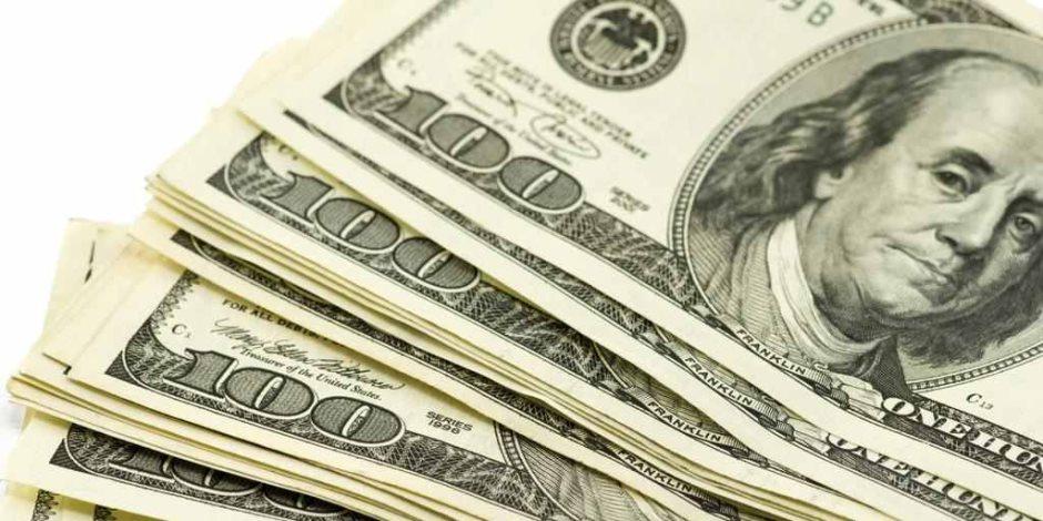 الدولار يسجل أعلى سعر في 5 أشهر بفعل ارتفاع عوائد السندات